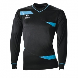 MAILLOT OLYMPIC MANCHES LONGUES ELDERA