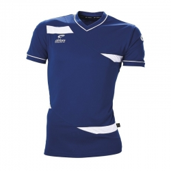 MAILLOT OLYMPIC MANCHES COURTES ELDERA