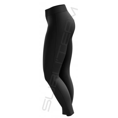 Leggings sublimés
