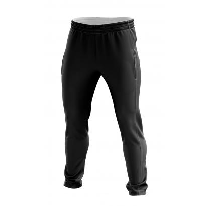 Pantalons / fuseaux sublimés