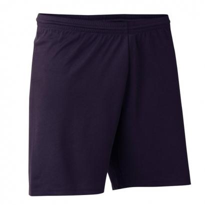 Shorts tissu micro aéré sublimés