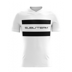 T-shirt Subli'Team
