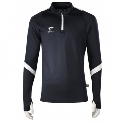 SWEAT ZIP VOLT ELDERA