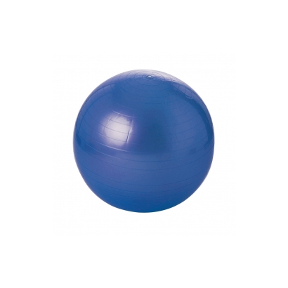 BALLE GYMNASTIQUE 55cm