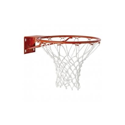 FILET BASKETBALL - LA PAIRE