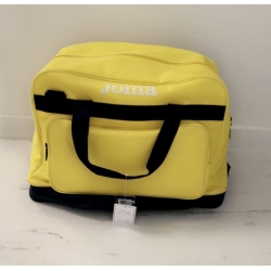 !!! DESTOCKAGE !!! SAC JOMA JAUNE