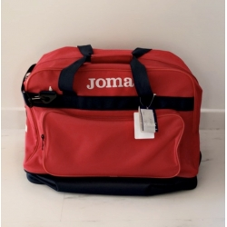 !!! DESTOCKAGE !!!  SAC JOMA ROUGE